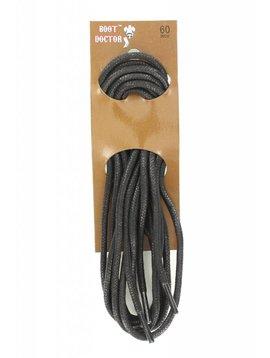 Boot Doctor Boot Doctor Waxed Laces 0440801