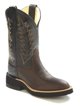 Old West Children's Old West Western Boot 1606Y