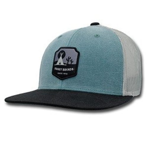 262ed6cf ... coupon code for hooey mens hooey cap 1806t blcr 6cf0d ec885