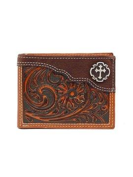 Men's Nocona Bi-Fold Wallet N5417708