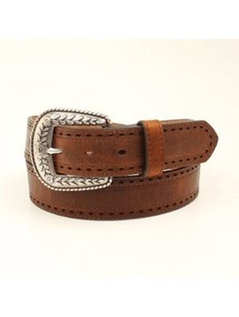 Ariat Women's Ariat Belt A1527444