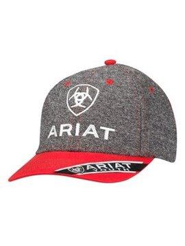 Ariat Youth's Ariat Cap 1514106