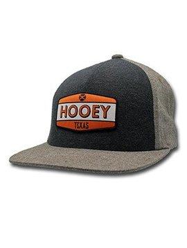 Hooey Men's Hooey Cap 1816T-GY