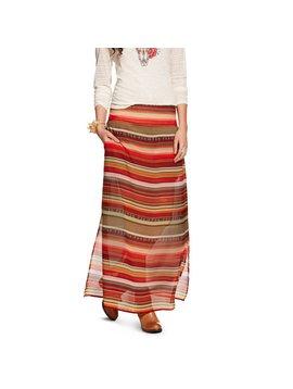 Ariat Women's Ariat Cara Skirt 10017865