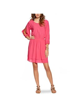 Ariat Women's Ariat Emily Dress 10014956