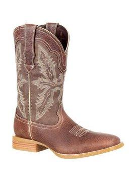 Durango Men's Durango Gambler Boot DDB0118 C3