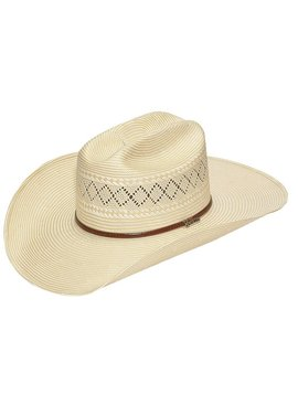 Twister Twister 10X Straw Hat T73878