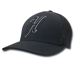 new style 813f4 9dc15 ... coupon for ebay hooey mens hooey cap 1805bk ab5c5 116c4 671ca 184a4