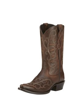 Ariat Women's Ariat Rainy Western Boot 10016326 C3 8.5 B