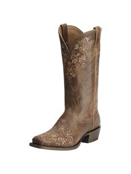 Ariat Women's Ariat Ardnet Boot 10015332 C3 9.5 B