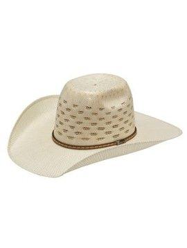 Twister Twister Staw Hat T71824