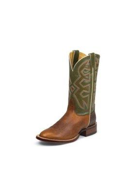 Nocona Boots Men's Nocona Plains Boot MD5321 C3 8 D