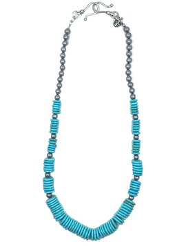 West & Co. West & Co. Necklace N1210