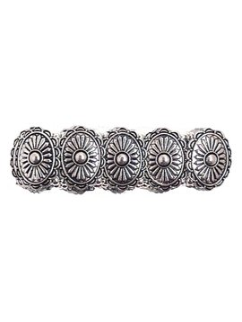 West & Co. West & Co. Bracelet BR502