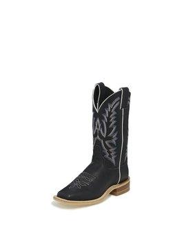 Justin Women's Justin Kenedy Boot BRL316