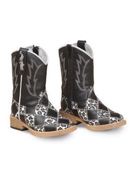 Blazin' Roxx Toddler's Blazin' Roxx Miley Boot 4417601 C4