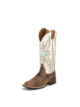 Justin Women's Justin Uvalde Western Boot BRL336