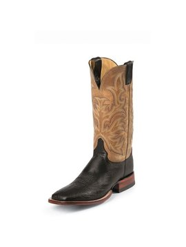 Justin Men's Justin Pascoe Western Boot 5507