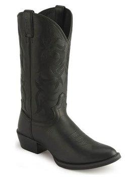 Justin Men's Justin Stampede Western Boot 2553 C3