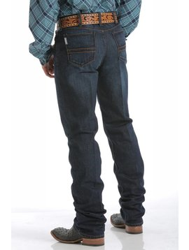 Cinch Men's Cinch Silver Label Jean MB98034002
