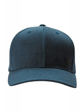 Cinch Men's Cinch Cap MCC0627013