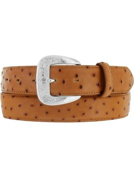 Tony Lama Men's Tony Lama Belt 1377L