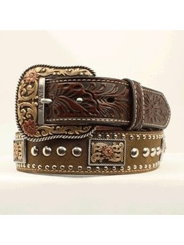 Ariat Men's Ariat Belt A1034602