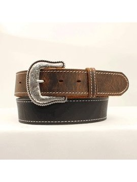 Nocona Belt Co. Men's Nocona Western Belt N2301101