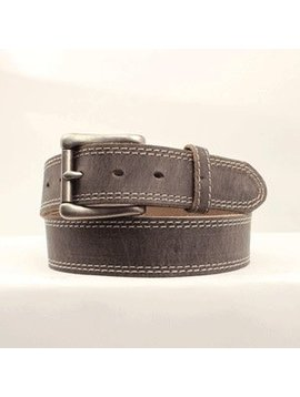 Nocona Belt Co. Men's Nocona Western Belt N2301206