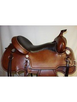 Cashel Cashel Trail Saddle