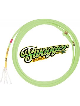 Cactus Ropes Swagger 4-Strand Head Rope