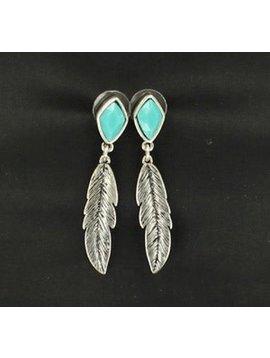 Blazin' Roxx Blazzin Roxx Earrings 30612