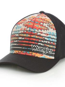dfd3d3449a5c2f Men's Wrangler Cap MWC233M
