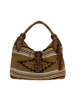 Stran Smith Women's STS Ranchwear Purse STS31080