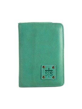 Stran Smith Women's STS Ranchwear Wallet STS33050