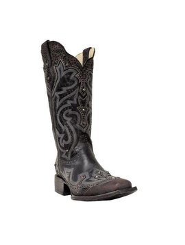 Corral Women's Corral Western Boot G1322