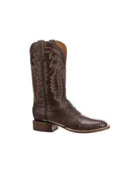 Lucchese Men's Lucchese Western Boot KD6009.WFV