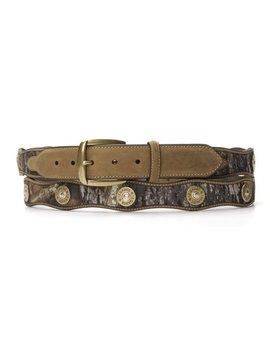 Nocona Belt Co. Men's Nocona Belt N24366222
