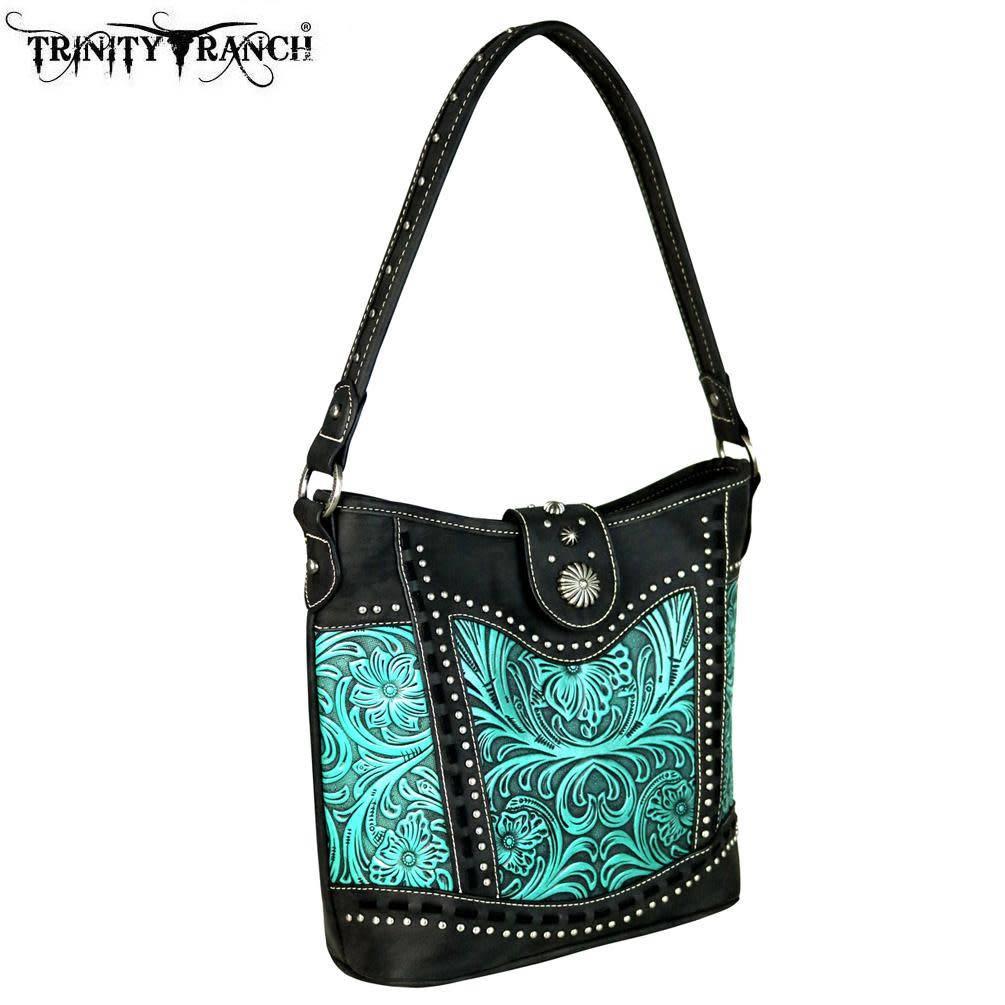 f3ca568e73e0 quality design 2e5da ea061 lana large hp7191 front classic handbag ...