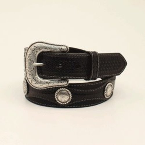 hindu single women in nocona Women's belts & buckles at sheplerscom  women's belts & buckles women's belts  made from quality metals from brands like montana silversmiths & nocona.