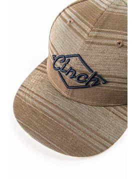 Cinch Men's Cinch Cap MCC0501001
