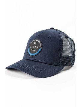 Cinch Men's Cinch Cap MCC0038017