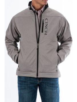 Cinch Men's Cinch Conceal Carry Bonded Jacket MWJ1043016