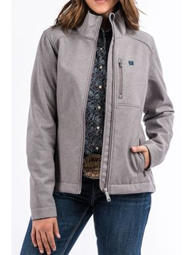 Cinch Women's Cinch Conceal Carry Jacket MAJ9833001