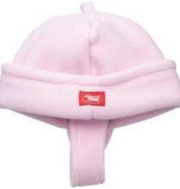 Widgeon Warm Plus Beanie Pink