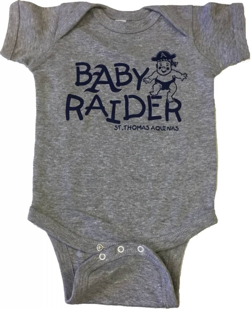 Catchy Grafixs Boy's Infant Onezie