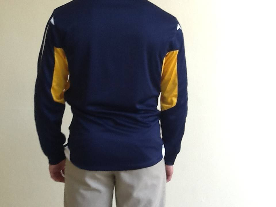 Holloway Men's Holloway Jacket
