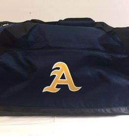 Nike Nike Duffle Bag