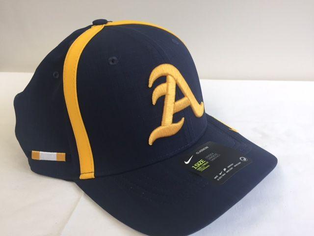 Nike Baseball Hat-Nike