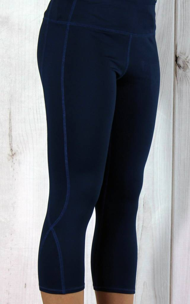 Discontinued-Women's Compression Pants